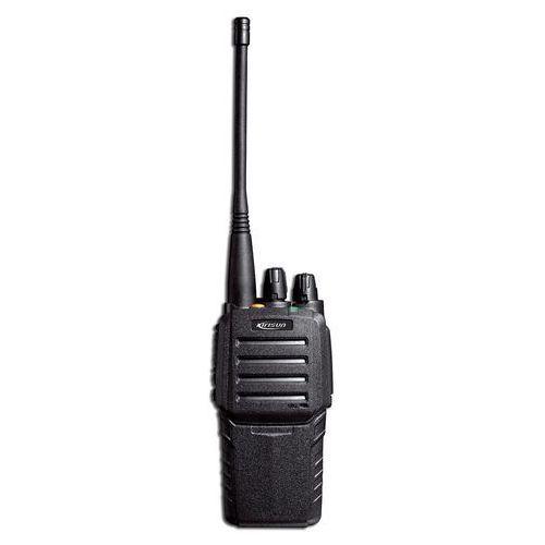 PT3600 Radiotelefon Kirisun VHF