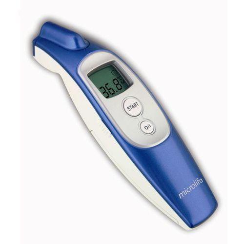 Microlife Termometr bezdotykowy nc 100 (9050217999999)