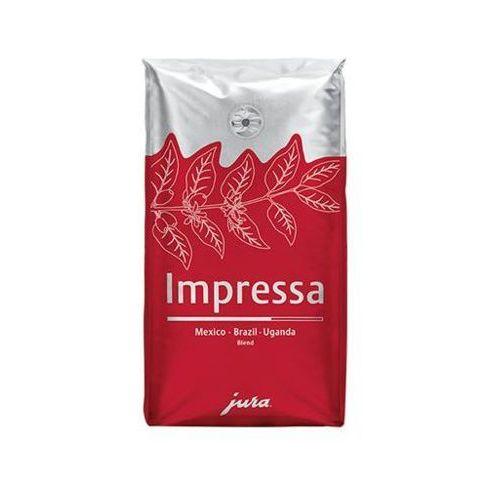 Jura Impressa Blend - Kawa ziarnista , 250 g, 68746