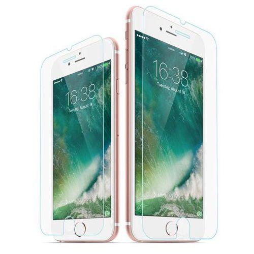 Szkło hartowane glass film 0,26 mm apple iphone 7 / 8 marki Jcpal