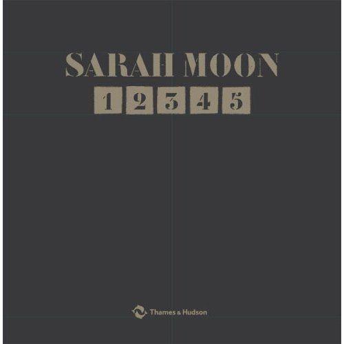 Sarah Moon 1 2 3 4 5 (2008)