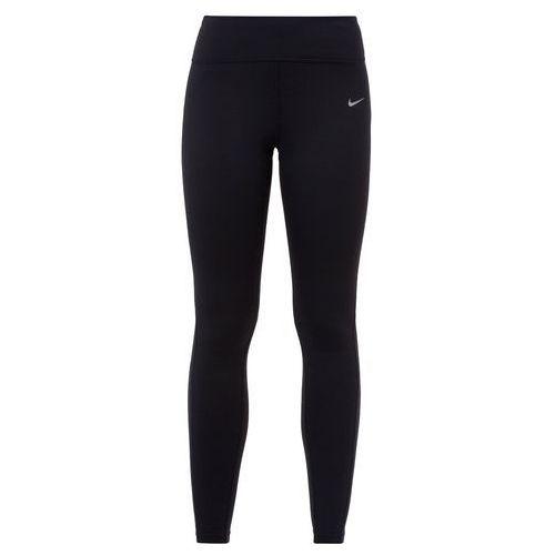 Nike Performance POWER EPIC LUX Legginsy noir