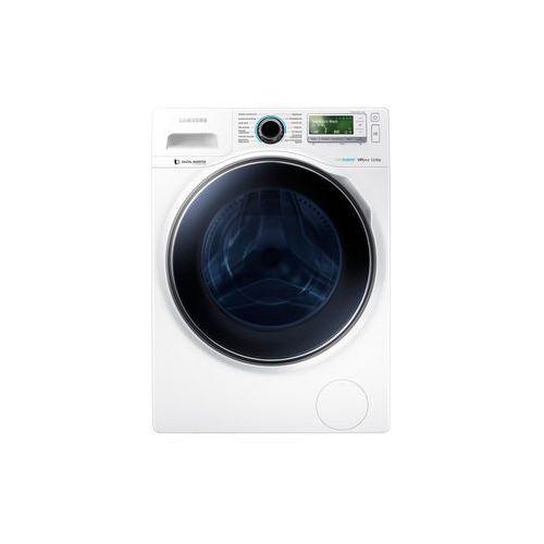 Samsung WW12H8400EW - produkt z kat. pralki