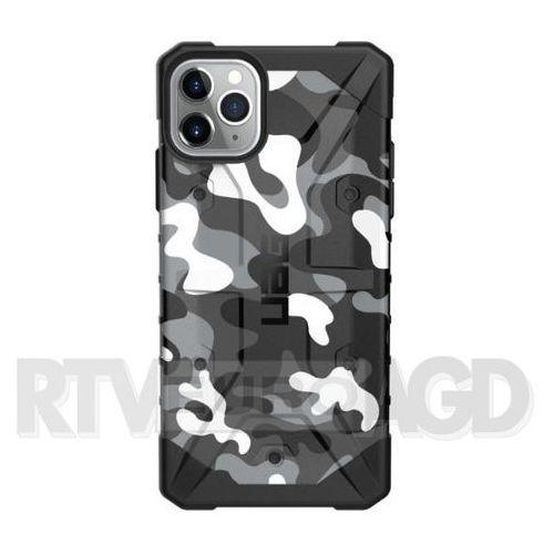 Uag pathfinder se case iphone 11 pro max (arctic camo) (0812451032628)