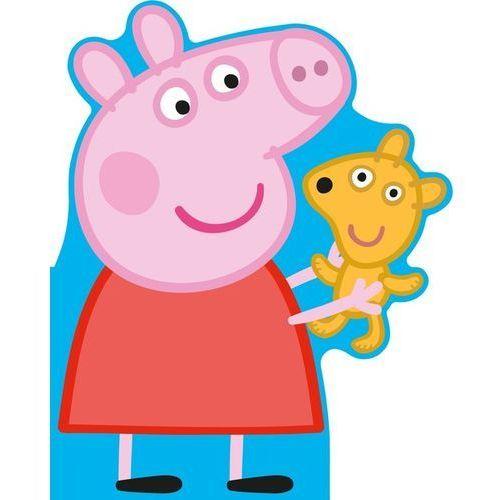 Peppa Pig: All About Peppa, Ladybird