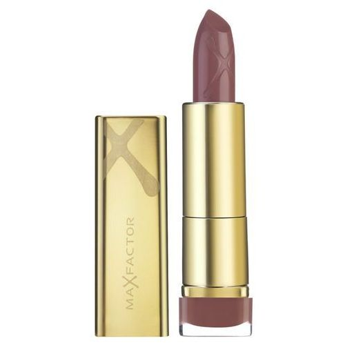 Max Factor Colour Elixir - Pomadka do ust 755 Firefly 4g