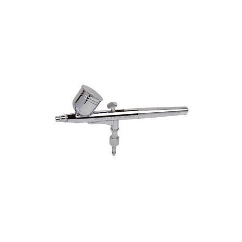 Aerograf natryskowy pistolet Fengda® BD-130C z dysza 0,25 mm, produkt marki Aerograf Fengda