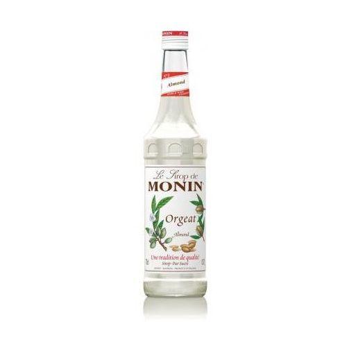 Syrop migdałowy   0,7l marki Monin