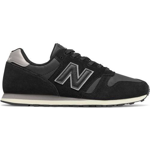New balance Buty sneakersy ml373blg