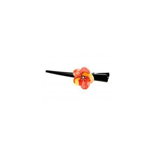Spinka do włosów Ume - odcienie różu, 18DE-73G20