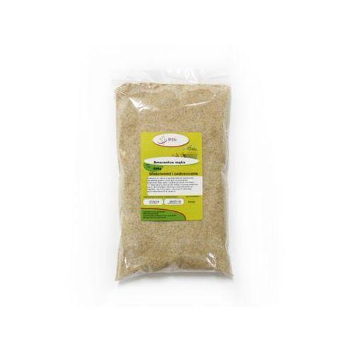 Wira Mąka z amarantusa 500g (5902115102837)