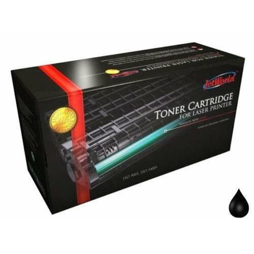 Jetworld Toner black kyocera tk880 do fs-8500dn tk880k / czarny / 25000 stron / zamiennik