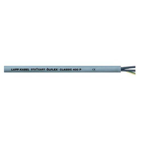 Przewód o podwyższonej odporności olflex classic 400 p 3g1,5 (1312303) od producenta Lapp kabel
