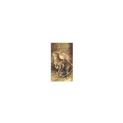 Tarot Wikingów - Vikings Tarot (9788883952951)