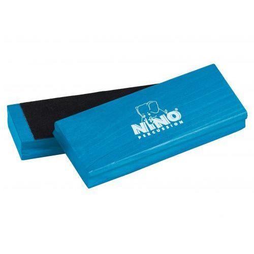 940b sand block instrument perkusyjny marki Nino