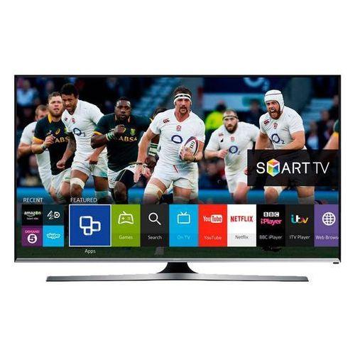 Samsung UE40J6200 - produkt z kategorii telewizory LED