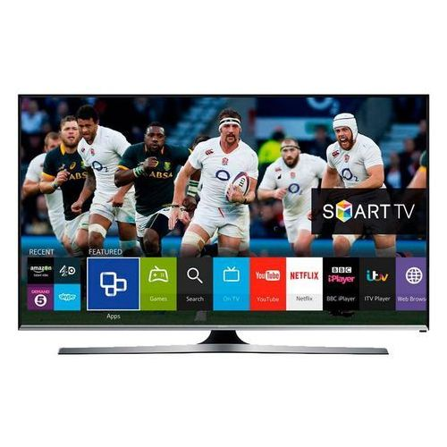 TV LED Samsung UE40J6200