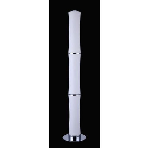 Lampa podłogowa BAMBOO FLOOR ML-8036-3 - Azzardo - Autoryzowany dystrybutor AZzardo