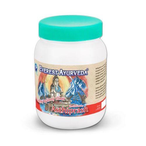 Everest ayurveda Asthiprash - kości i stawy