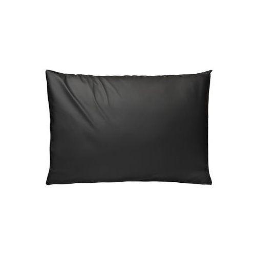 Kink Wet Works Waterproof Pillow Case Standard (0782421059583)
