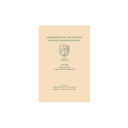 Dynamik sprawd str 7 z 58 for Statik formelsammlung
