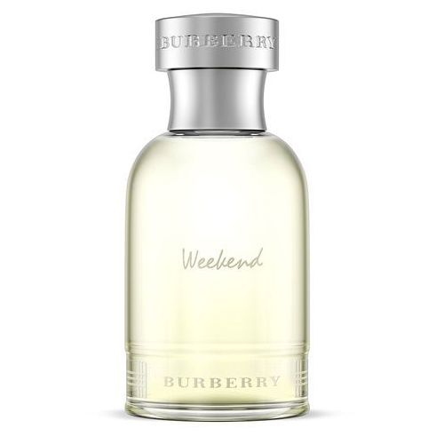 Burberry Weekend Men 50ml EdT