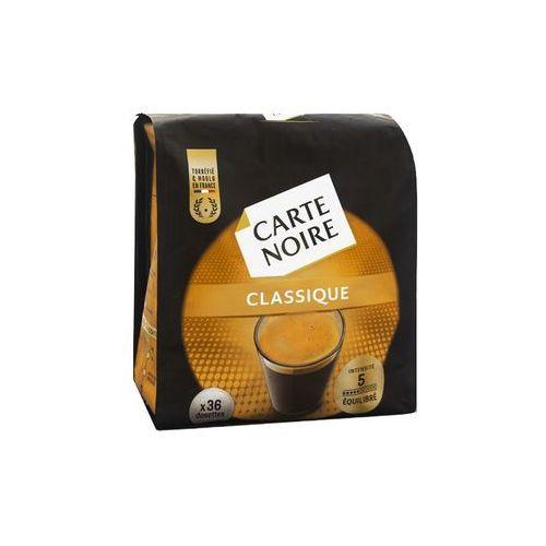 Carte noire classique senseo pads 36 szt. (8000070201507)