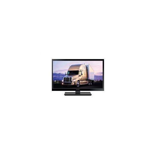 Mistral MI-TV2155, przekątna 21