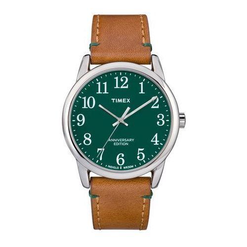 Timex TW2R35900