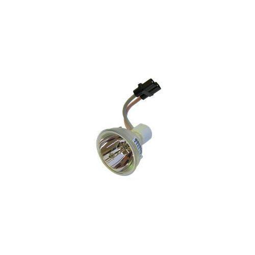Lampa do OPTOMA FS704 - oryginalna lampa bez modułu