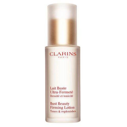 Clarins body age control & firming care ujędrniająca pielęgnacja do ciała na dekolt i biust (bust beauty firming lotion) 50 ml (3380811721101)