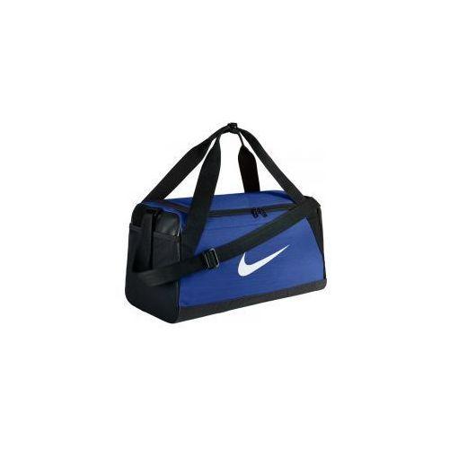 1d9c1dc3f0bc6 Nike Torba brasilia 6 s duffel ba5335 480 119