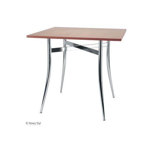 Stół tracy marki Nowy styl