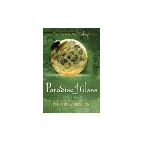Paradise of Glass (9781503945050)