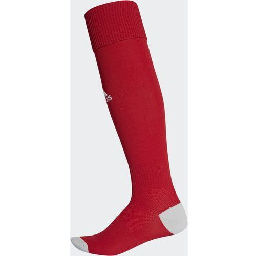 Getry adidas Milano 16 – 1 para AJ5906, nylon