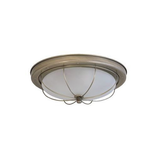 Rabalux 7995 - lampa sufitowa sudan 2xe27/40w/230v