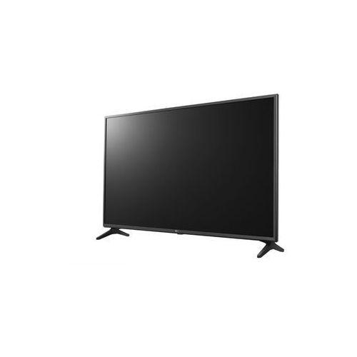 TV LED LG 75UK6200