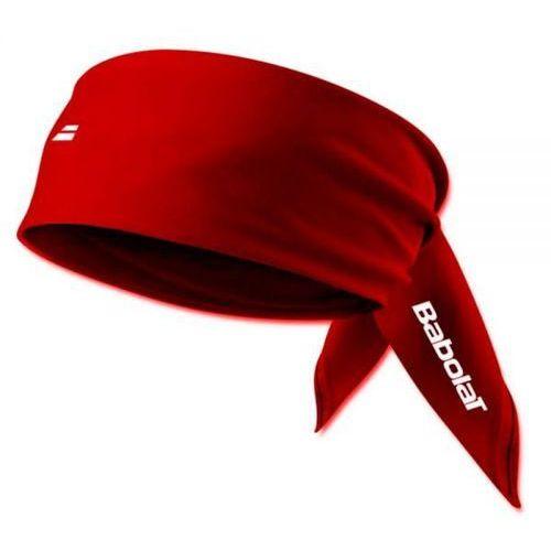 Bandana Babolat Red - produkt dostępny w novasport