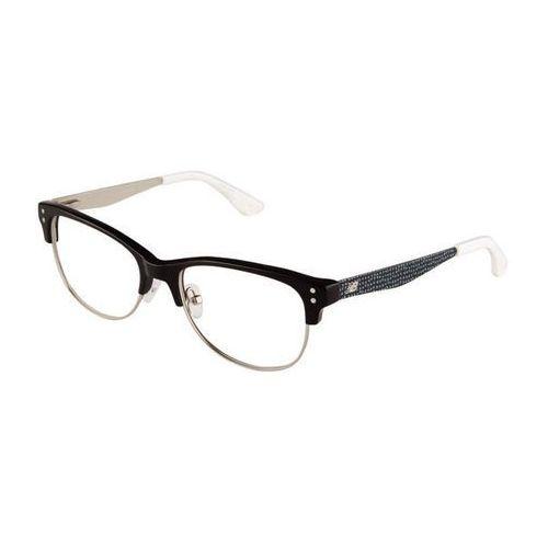 New balance Okulary korekcyjne nb4029 c02