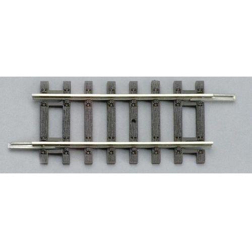 "Piko tory proste g 107mm (4.23"") 6 szt (55204)"