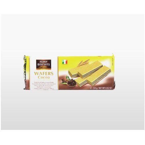 Feiny biscuits czekoladowe 250g (9002859063794)