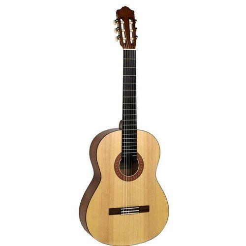 c 30 m ii gitara klasyczna marki Yamaha