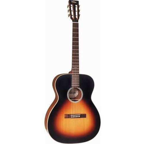 Vintage VE440VB, gitara elektro-akustyczna