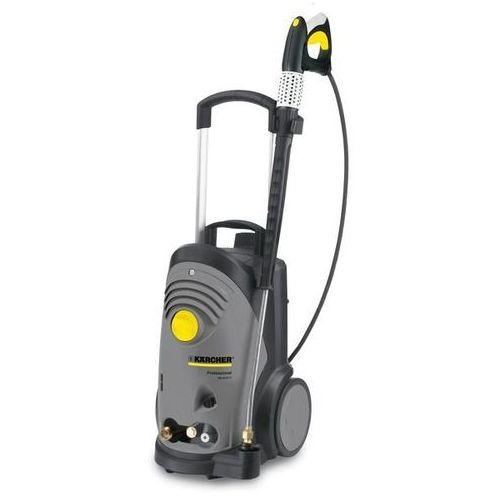 HD 7/18 C PLUS marki Karcher - myjka ciśnieniowa