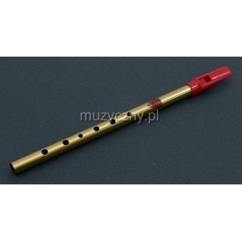 flażolet f (brass) marki An