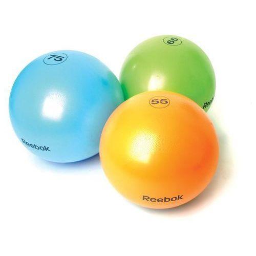Piłka Gimnastyczna 55cm RE-21015 / Dostawa w 12h / Gwarancja 24m / NEGOCJUJ CENĘ ! - oferta [058ade4f43bf0262]