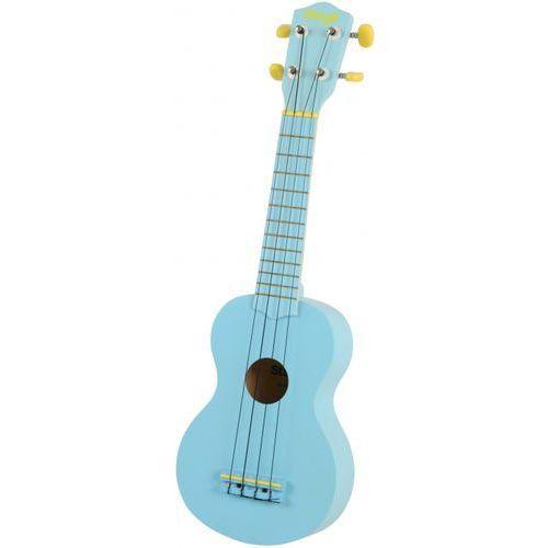 us-ocean - ukulele sopranowe marki Stagg