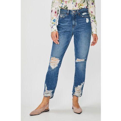 - jeansy faye marki Only