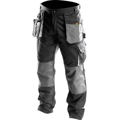 Neo Spodnie robocze 81-220-m (rozmiar m/50) (5907558419092)