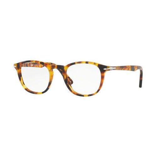 Persol Okulary korekcyjne po3143v galleria 900 1052
